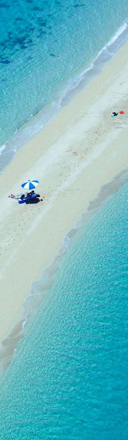 Hayman Island Resor..#Australia