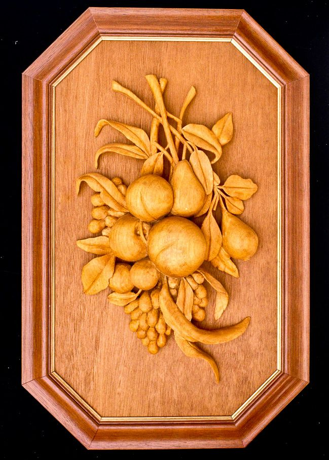 Images about ahşap oyma on pinterest carving wood