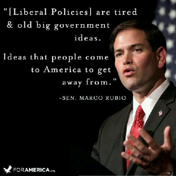Marco Rubio Quotes Adorable 28 Best Marco Rubio An American Son Images On Pinterest  Blondes