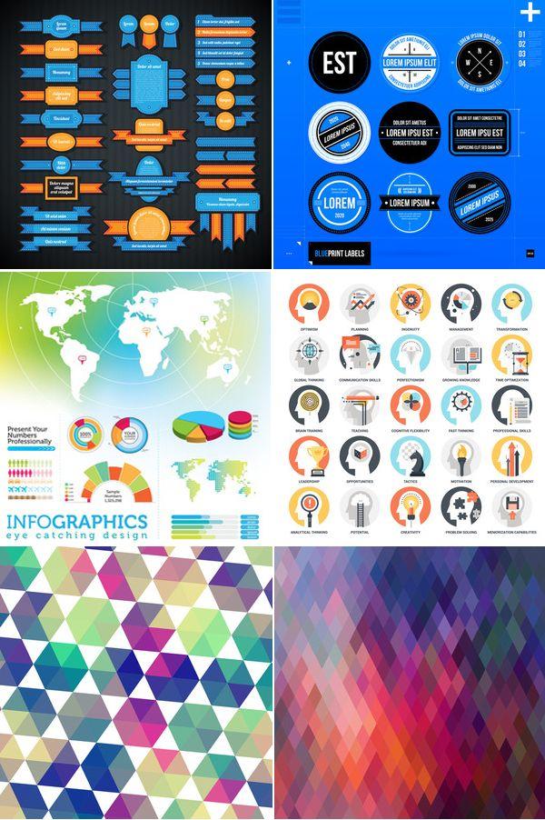 GraphicStock Vectors #giveaway #graphicstock #download #freebie