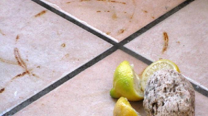 17 meilleures id es propos de acide citrique sur pinterest produits de bricolage et recettes. Black Bedroom Furniture Sets. Home Design Ideas