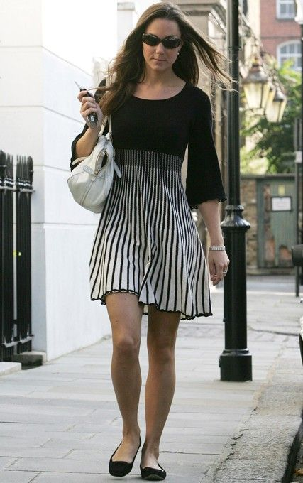 Kate Middleton style highs and lows - Kate Middleton fashion pics