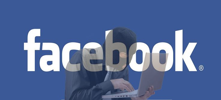 How to Detect any suspected Log-ins into your Facebook Account