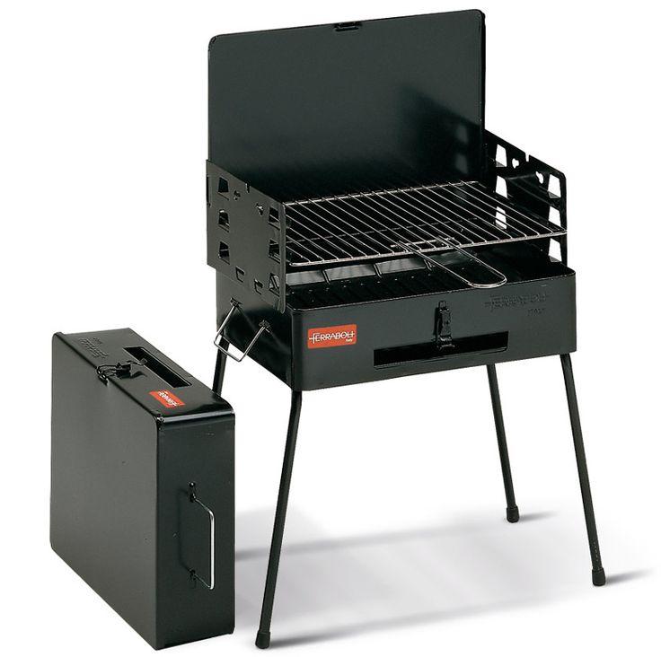 Barbecue Decathlon barbecue decathlon - top plancha