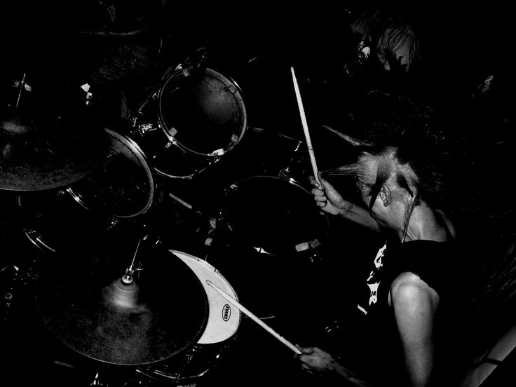heston ristova // tova // straight answer live in jakarta 2009