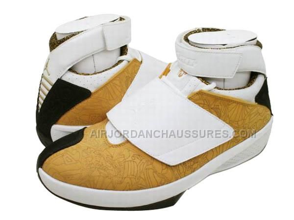 http://www.airjordanchaussures.com/air-jordan-nike-20-xx-retro-baskets-jaune.html Only70,00€ AIR #JORDAN #NIKE 20 XX #RETRO BASKETS JAUNE Free Shipping!