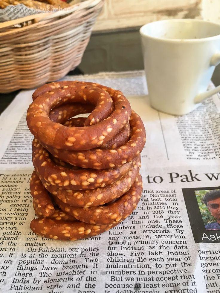 how to prepare sakinalu in telugu