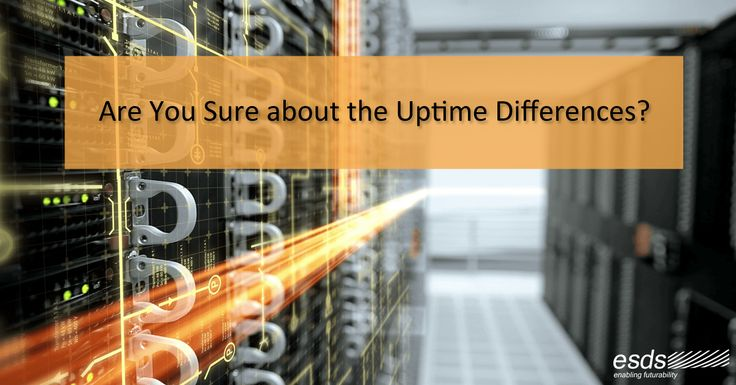 Will we surely understand what tier levels in datacenter are? Let's find out. http://goo.gl/XZSBDS #DataCenter #TierLevels
