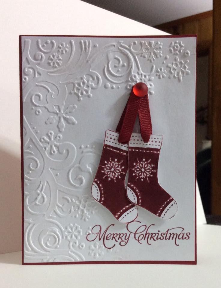 Открытки, печатная открытки новогодние
