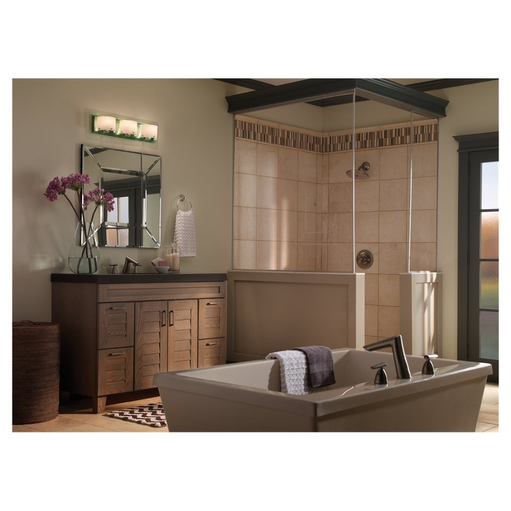 Bathroom Lights Zone 1 45 best feiss lighting and mirrors images on pinterest   lighting