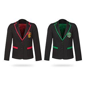 274 besten hogwarts robes and uniforms bilder auf. Black Bedroom Furniture Sets. Home Design Ideas