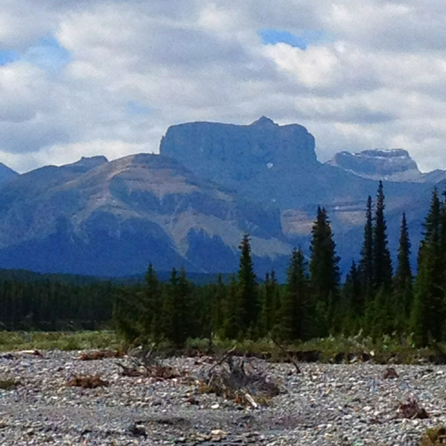 Alberta c&ing & 12 best Alberta Camping images on Pinterest | Alberta canada ...