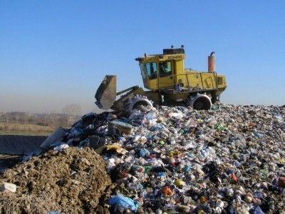 """Emergenza Brindisi, la Regione accoglie la richiesta della Puglia: in poche settimane verranno smaltite 20mila tonnellate di rifiuti Gazzolo: """"Scelta..."""