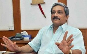 Latest India News Today : Modi Govt committed to Welfare of Ex-servicemen; Rs 5,507 crore disbursed under OROP: Parrikar