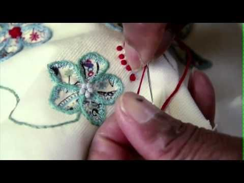 The Making of Taunina Soft Toy Collections- such a beautiful idea and lovely craftmanship