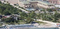 Kemer Otelleri den Crystal Deluxe Resort & Spa dış görünüm http://www.tatilcantam.com/forms/HotelList.aspx/kemer-otelleri