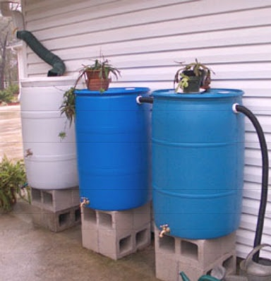 17 Best Images About Rain Water Tank On Pinterest
