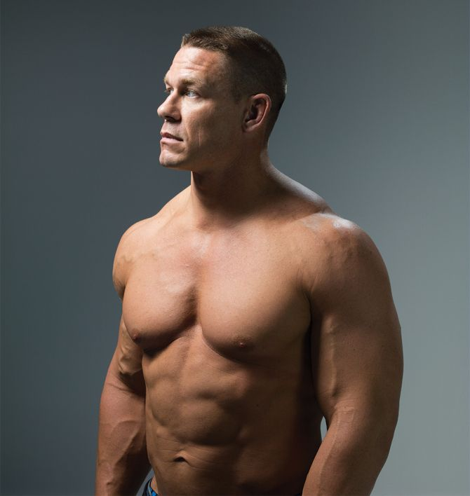 73 Best Sexy Male Public Figurescelebrities Images On -4789