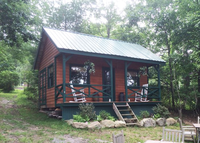 17 best images about tiny houses jcs on pinterest for Cottage cabin kits