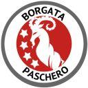 paschero_icon