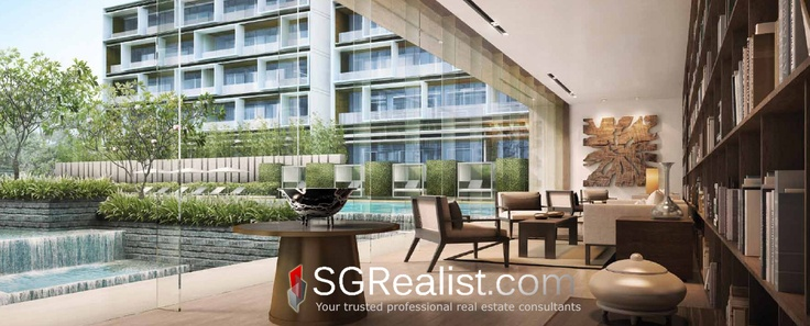 Your trusted real estate partner. Find the latest new property launches, Singapore condominiums, hot singapore properties for sale and rental here!