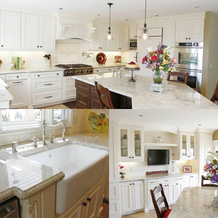 Kitchen Cabinets In Orange County: Best 25+ Custom Entertainment Center Ideas On Pinterest