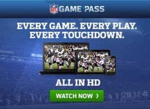 Washington Redskins vs Baltimore Ravens Live Stream Teams: Redskins VS Ravens Time: 7:30 PM Date: Thursday, 10 August 2017 Location: M&T Bank Stadium, Baltimore  TV: NAT Watch NFL Live Streaming Online The Washington Redskins has developed the professional career based on Washington D.C....
