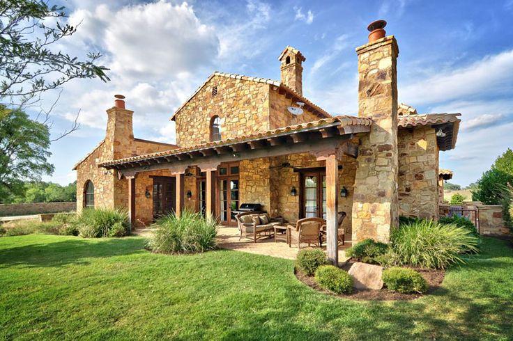 House ideas maison pinterest maisons for Bbc home designs