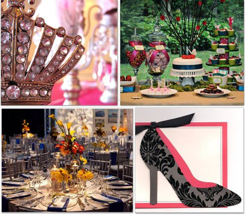 74 best fabulous 50th birthday images on pinterest 50 for Fun parties for adults