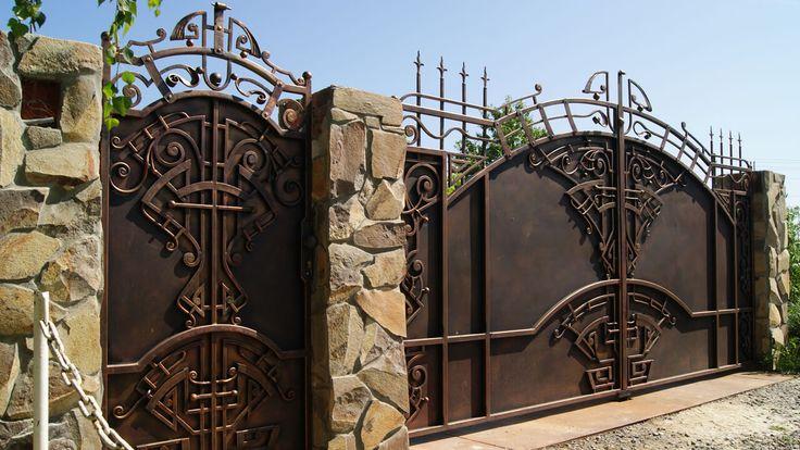 17 Best Ideas About Main Gate Design On Pinterest Asian