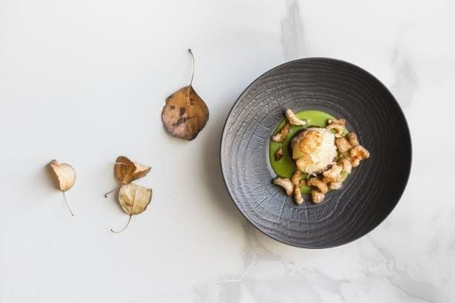 Arno Janse van Rensburg at The Kitchen at Maison, has pulled out all the stops to create a menu that will appease even the most demanding food connoisseur this Winter 2017! Food special runs from July to September. Make sure you book your table to guarantee your spot. To book, call 021 876 2116 or book online at http://www.maisonestate.co.za/maison-winter-specials/