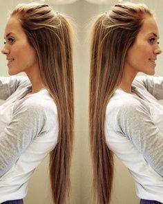 long #hair | http://long-hair-409.blogspot.com