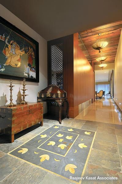 10 best foyer designs images on pinterest foyer design for Foyer design ideas india