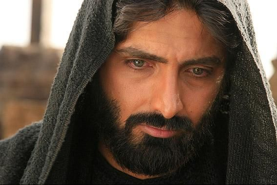 فيلم ملك سليمان النبي سليمان مدبلج عربي Xtrafilme Fictional Characters Blog John