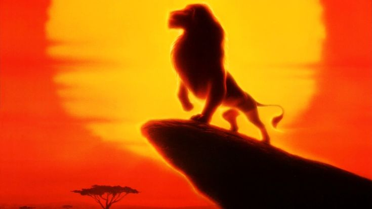 König Der Löwen Online Schauen