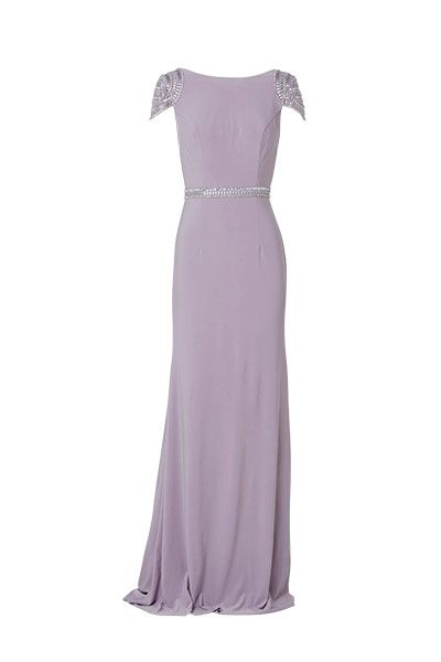 Jadore 'Nora' gown from White Runway.