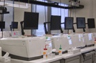 Baylor College of Medicine - Human Genome Sequencing Center