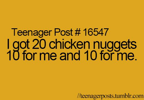 Chicken Nugget Quotes: 17 Best Images About Chicken Nuggets On Pinterest