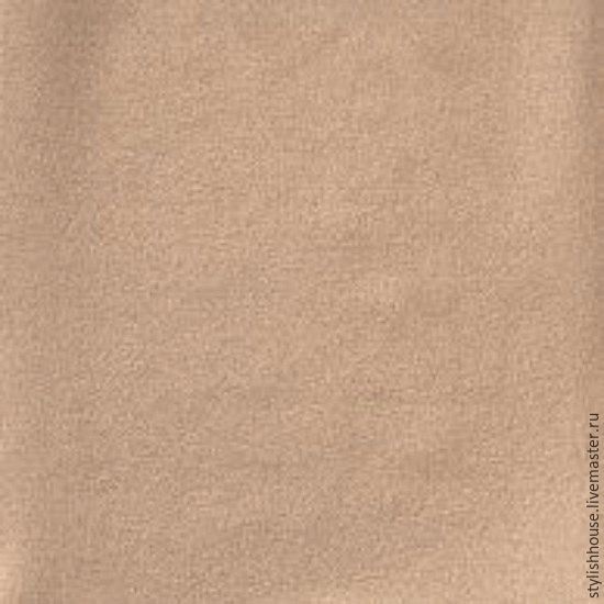 Купить Тюль креповая с утяжелителем LOLA - тюль, ткань для штор, ткань для интерьера, интерьерные ткани