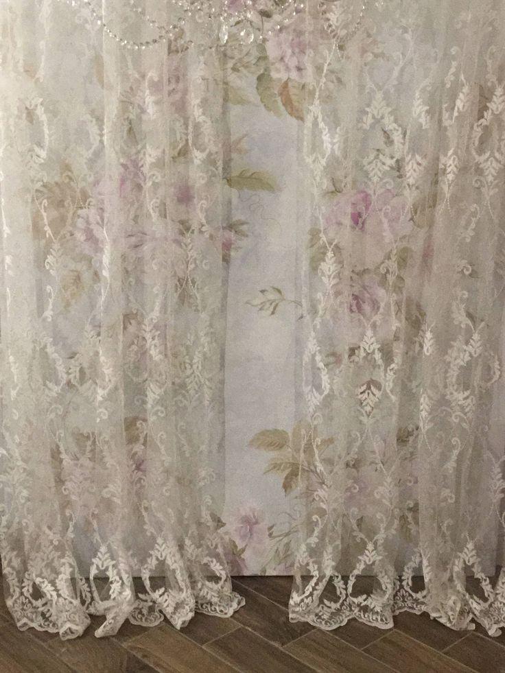 Un preferito personale dal mio negozio Etsy https://www.etsy.com/it/listing/532353461/shabbychic-curtains