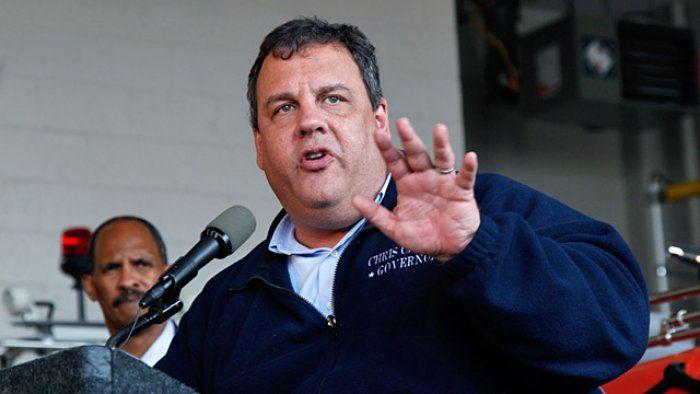 Uragano Sandy, Christie indagato sull'uso dei fondi per la ricostruzione