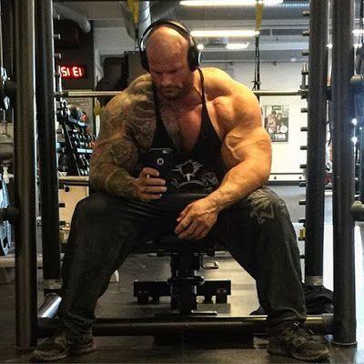 Worldwide Bodybuilders   Men's Bodybuilding   Pinterest