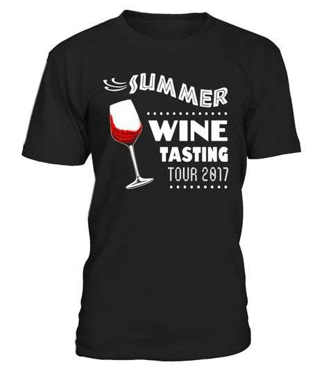 """# Funny Wine Taster T-Shirt Original Glass Drawing Fun Gift .  Special Offer, not available in shops      Comes in a variety of styles and colours      Buy yours now before it is too late!      Secured payment via Visa / Mastercard / Amex / PayPal      How to place an order            Choose the model from the drop-down menu      Click on """"Buy it now""""      Choose the size and the quantity      Add your delivery address and bank details      And that's it!      Tags: Modern wine connoisseur…"""