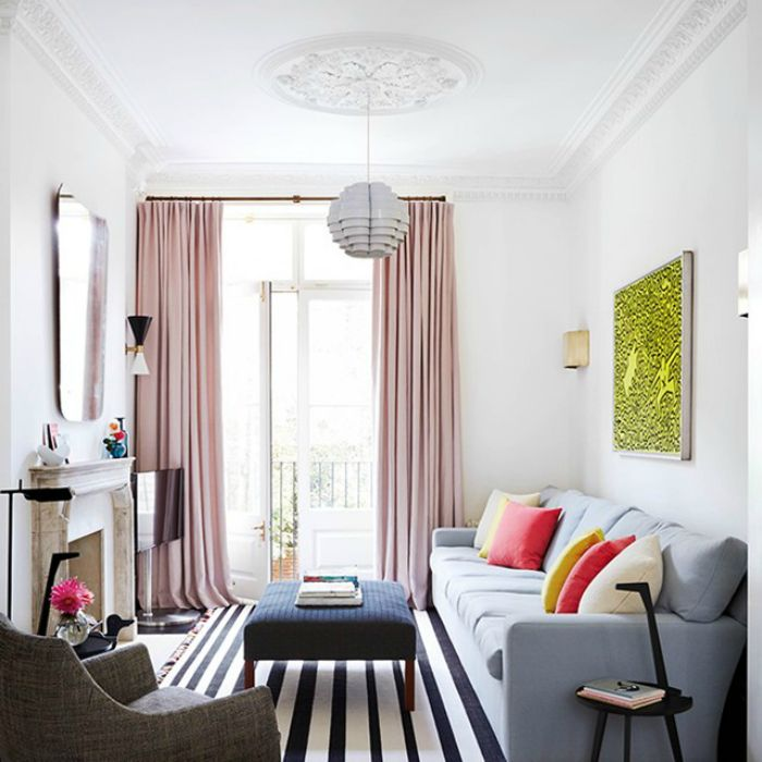 44 best 519 living room images on pinterest