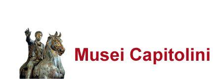 Programas didacticos de los Museos capitolinos http://es.museicapitolini.org/ DIDÁCTICA Didactic programs for schools Didáctica para todos Meetings for teachers Special projects