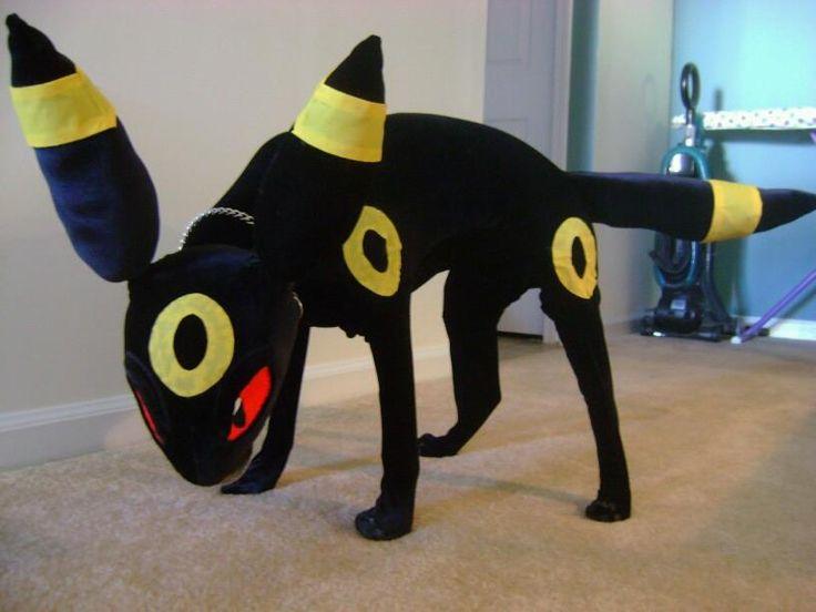 Best Dog Costumes   umbreon-dog-costume.jpg