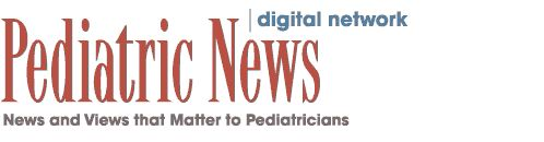 Needles, Dr. Hill's weekly humor blog about pediatric headlines. Laugh and learn!