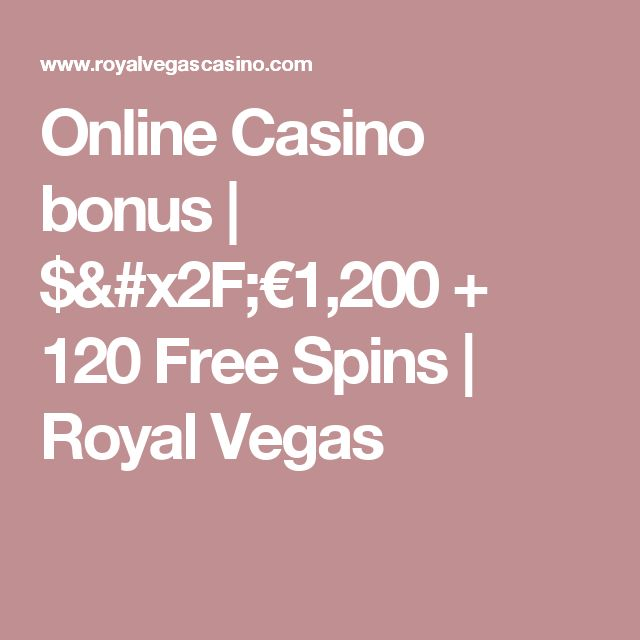 welches online casino free  games