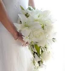 Risultati immagini per bouquet di gigli