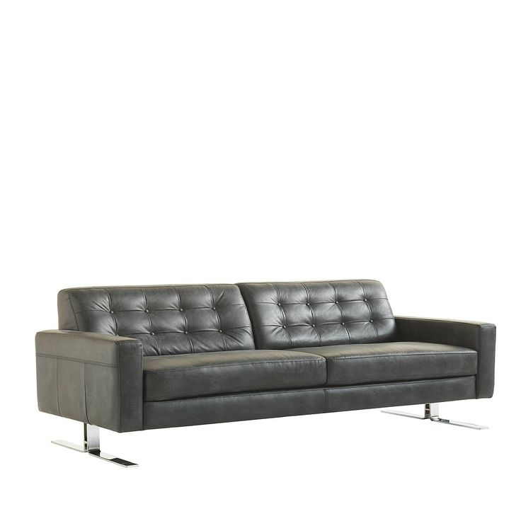 Chateau d 39 ax positano sofa bloomingdale 39 s hot home sale for Amalfi sofa chaise
